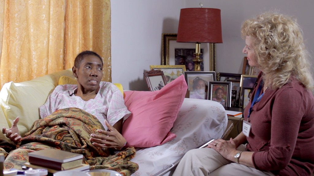 caregiver the movie reaction paper It's really everything i need and want from a disney animated movie it's not much more than that though, which is the closest thing i have to a negative criticism it does new things (moana is the first polynesian disney princess and there is absolutely no mention made of a love interest), but the story is very traditional.